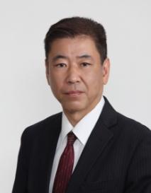 株式会社デジタルメディック 代表取締役 木村 晶朗